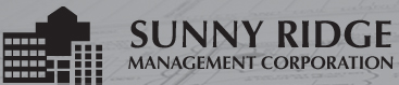 Sunny Ridge Management Corporation Logo